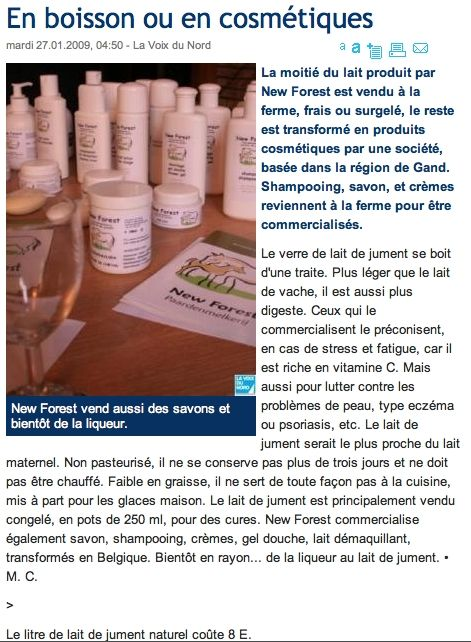 reportage part 4